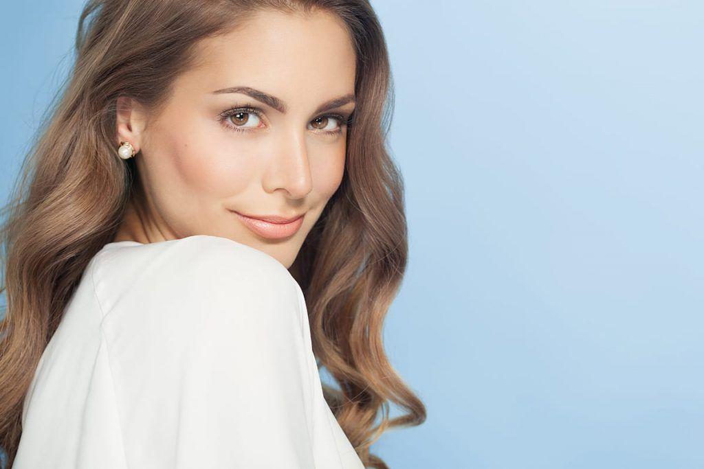 Ácido Hialurónico, naturalidad y definición del rostro