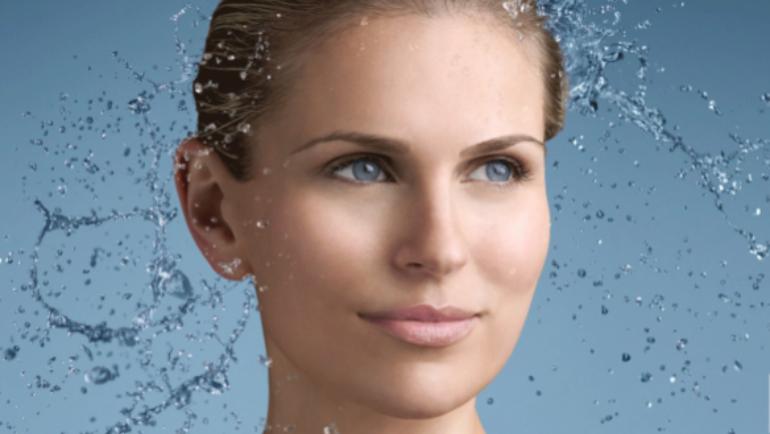 Toxina Botulínica (Botox). BOCOUTURE®, el n.1 en rejuvenecimiento facial