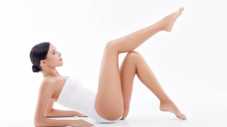 HIFU Remodeling Shape: la liposucción sin cirugía