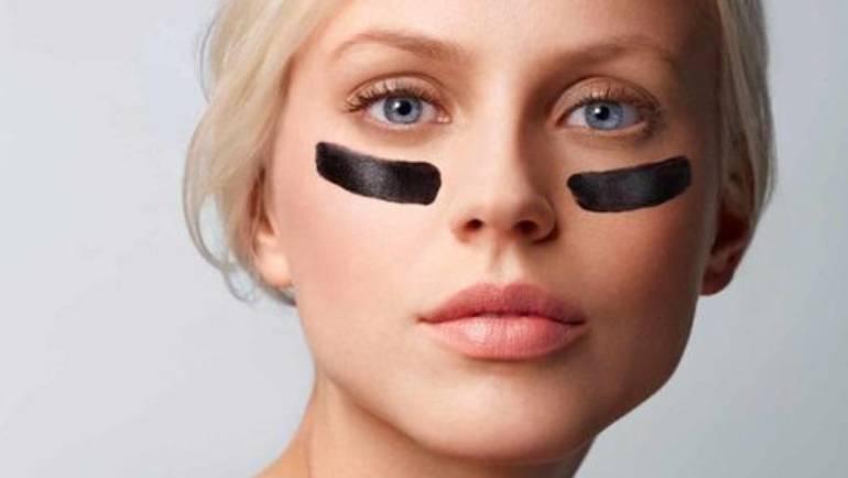 Redensity Eyes – Gana la batalla definitiva a las ojeras